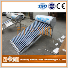 Customized Widely Used Cheap Top Quality Wholesale The Solar Water Heater Bracket