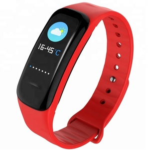 Very Fit Smart Wristband, Very Fit Smart Wristband Suppliers