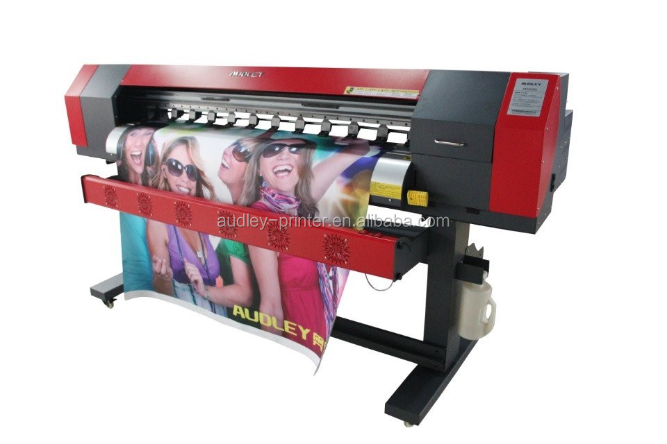 Banner Printer For Sale, Banner Printer For Sale Suppliers and ...