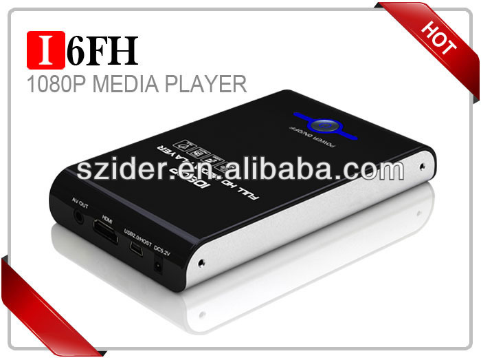AVI MOV VOB DAT MPEG2 4 H.264 MKV TS M2TS MOV H.263 TP AVC HD TP Portable Digital Media Player