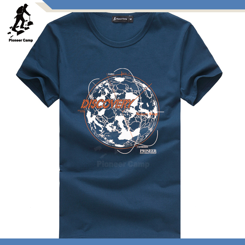 Good quality school uniform designs cheap t shirt kids for Personalized t shirts for kids cheap