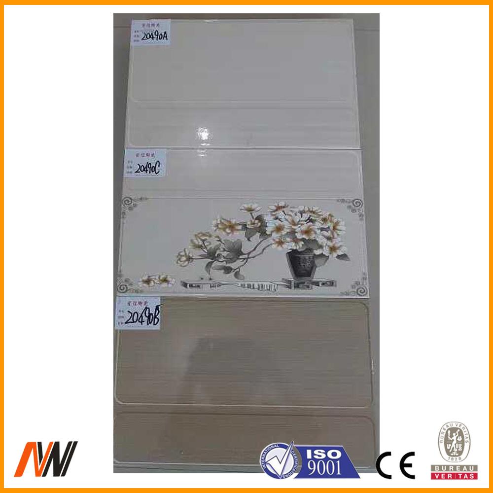Ceramic tile specification ceramic tile specification suppliers ceramic tile specification ceramic tile specification suppliers and manufacturers at alibaba doublecrazyfo Choice Image