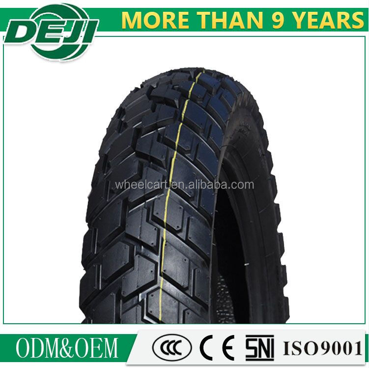 all sizes and grades motor tubeless tire and tube natural tube butyl tube