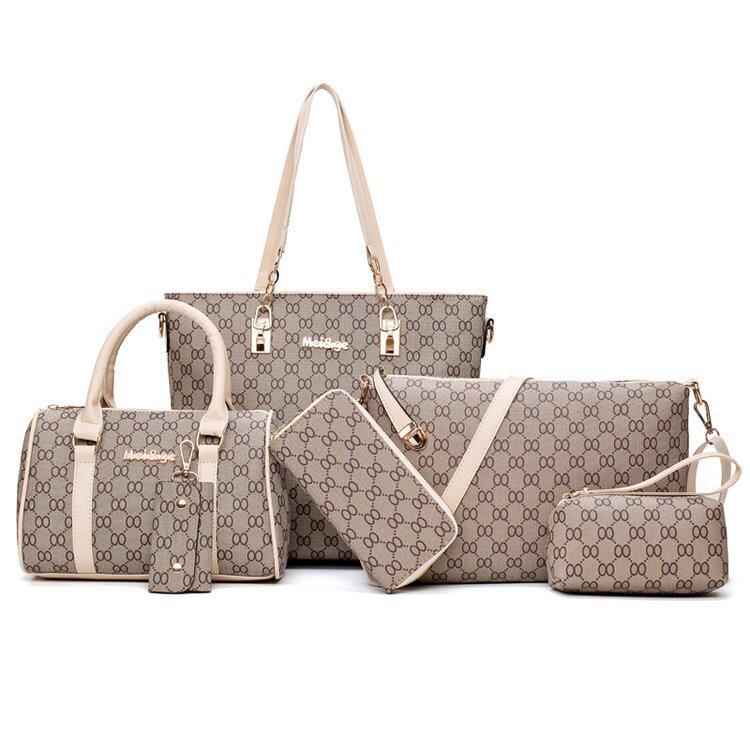 f690f778f0af China lady bag sales wholesale 🇨🇳 - Alibaba