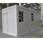 prefabricated container house prices container house prefabricated can been removable mobile house container