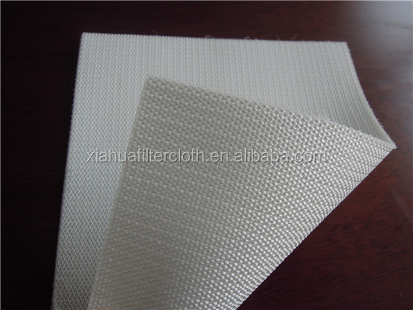 industrielle 200 micron filtre en tissu pour le papier incin rateur chiffon de filtre id de. Black Bedroom Furniture Sets. Home Design Ideas