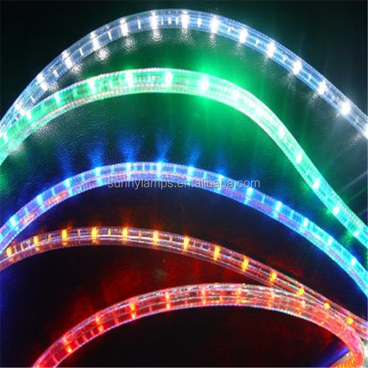 Led rope light warm white dimmable led rope light warm white led rope light warm white dimmable led rope light warm white dimmable suppliers and manufacturers at alibaba aloadofball Image collections