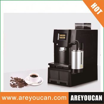 bunn coffee makers with auto shut off