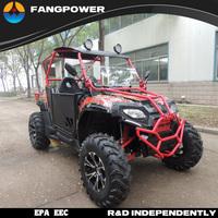 Cheap 250cc utv 4x4 utility vehicle for sale