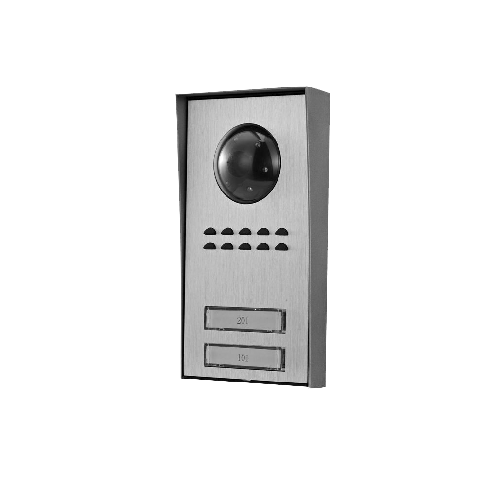 Intercom 2-wire, Intercom 2-wire Suppliers and Manufacturers at ...