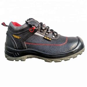 Low Cut Men Gender Sports Style Fashion Saudi Arabia Gladiator K2 Ultra Light Woodland Safety Shoes