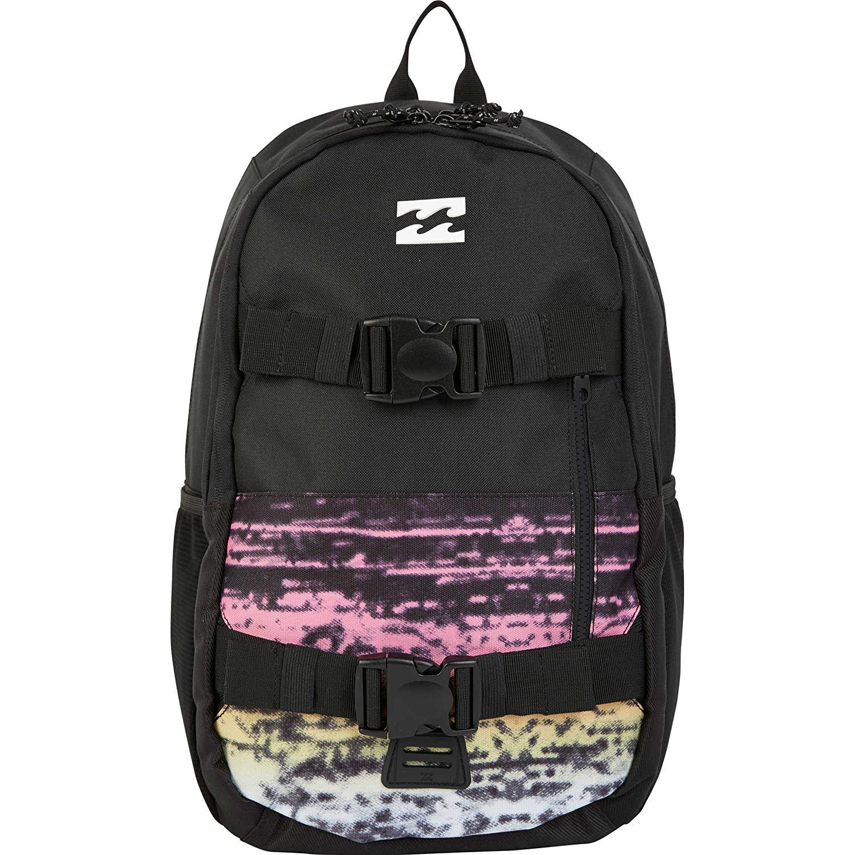 76e793b9fc Get Quotations · Billabong Men s Command Skate Backpack