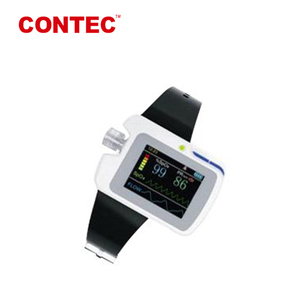 Contec RS01 sleep monitor for homecare