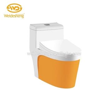 Professional european wc ceramic one piece toilet.jpg 350x350 Résultat Supérieur 15 Beau Ustensile De Wc Stock 2017 Ldkt