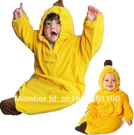 4 сезона гороха сон мешок младенцы стиле ползунки препятствующим parisarc кондиционируемый соединены одежда