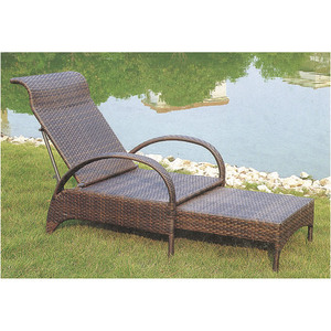 Sun Towels Wave Chaise Lidl Beach Lounger