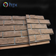 Thin stone veneer decorative rock wall 3D foam wall panels for sale