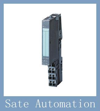 RS485 ET200S NEW SIEMENS 6ES7-138-4DF01-0AB0 INTERFACE MODULE SER I//F RS232