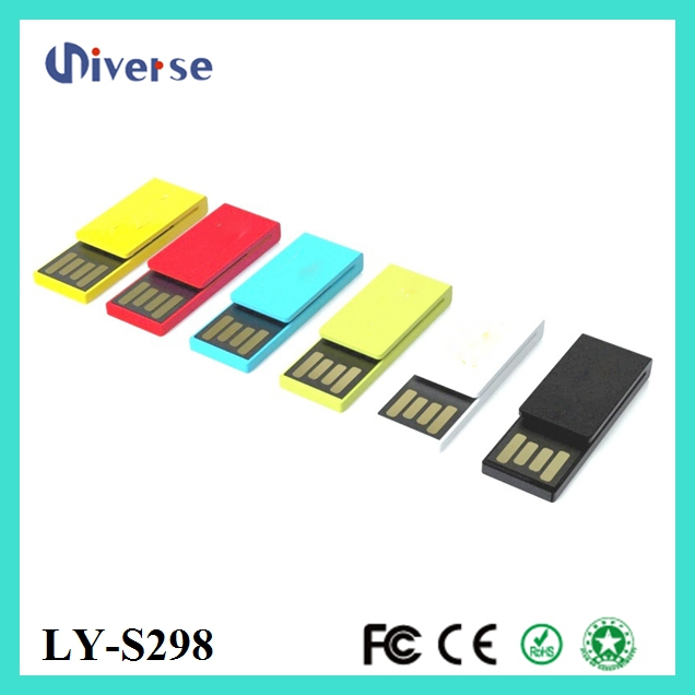 Plastic mini 2.0 3.0 stock usb stick,custom logo usb,cheap usb flash drives wholesale 8gb flashdrive