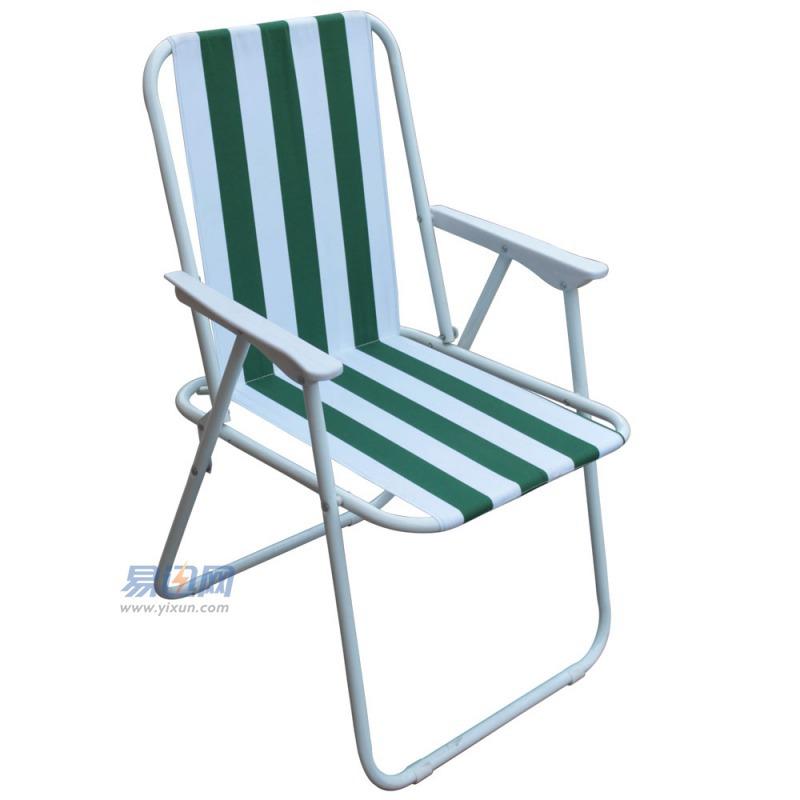 achetez en gros chaise de jardin en m tal en ligne des. Black Bedroom Furniture Sets. Home Design Ideas