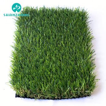 Plastic Grass Paver for Landscaping Grass