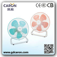 floor fan/floor fan parts/quiet floor fan