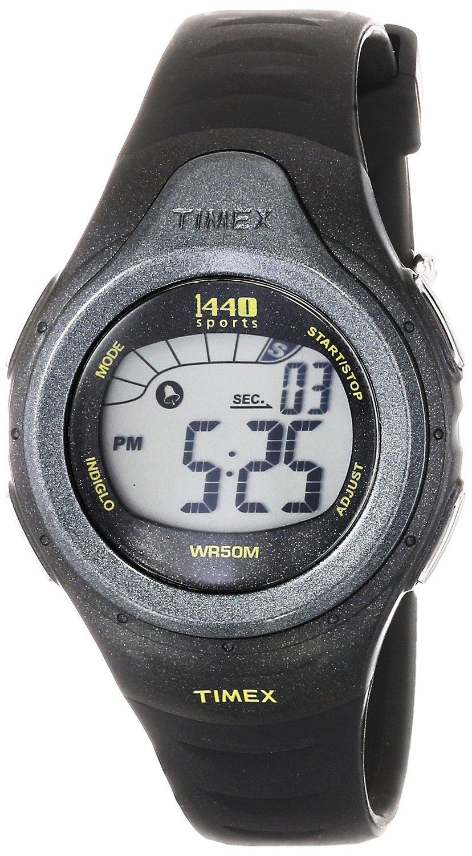 60 timex i440 sports watch manual, timex 1440 sports watch user.