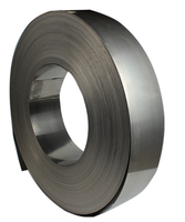 Precision alloy nickel iron nickel invar 36 strip/tape