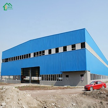 Ethiopia House Steel Main Gate Design Construction Steel Building Rods  Steel Structure Canopy - Buy Construction Steel Building Rods,Construction