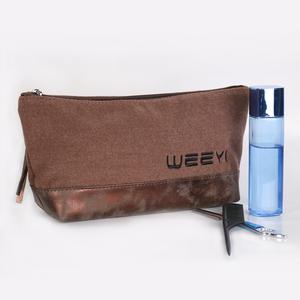 cd5642b68b Leather Shaving Bag Wholesale