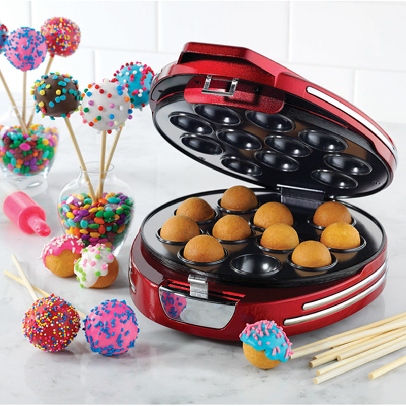 online buy wholesale octopus ball from china octopus ball wholesalers. Black Bedroom Furniture Sets. Home Design Ideas