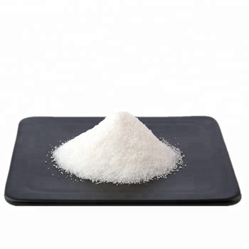 CAS NO.79725-98-7 Cosmetic Raw Material 99% Kojic Acid Dipalmitate Powder