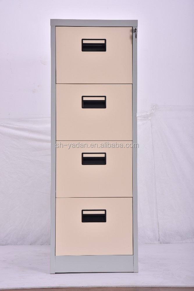 2014 Sales of office furniture Popular Style file furnituer