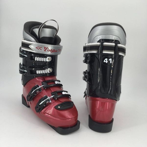 discounts most comfortable ski and snow ski boots