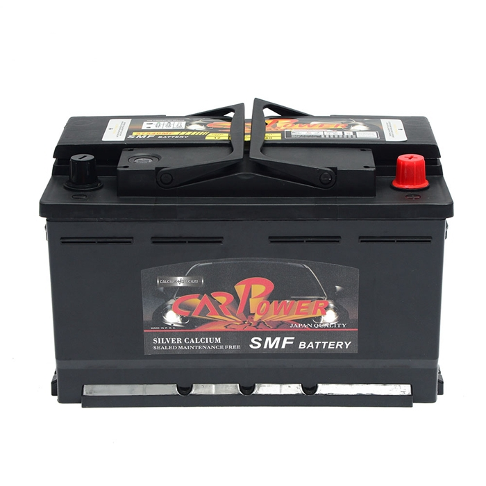 12v high capacity car battery 80ah with best prices 58034mf buy 58034 mf car battery mf80ah. Black Bedroom Furniture Sets. Home Design Ideas