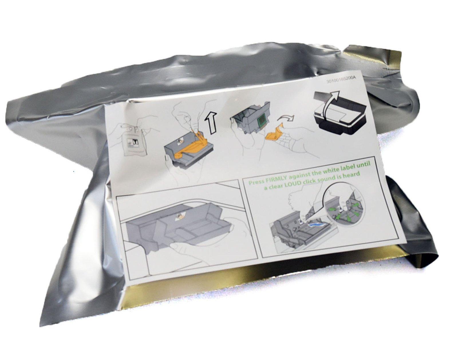 KODAK ESP OFFICE 6100 SERIES AIO TREIBER WINDOWS XP