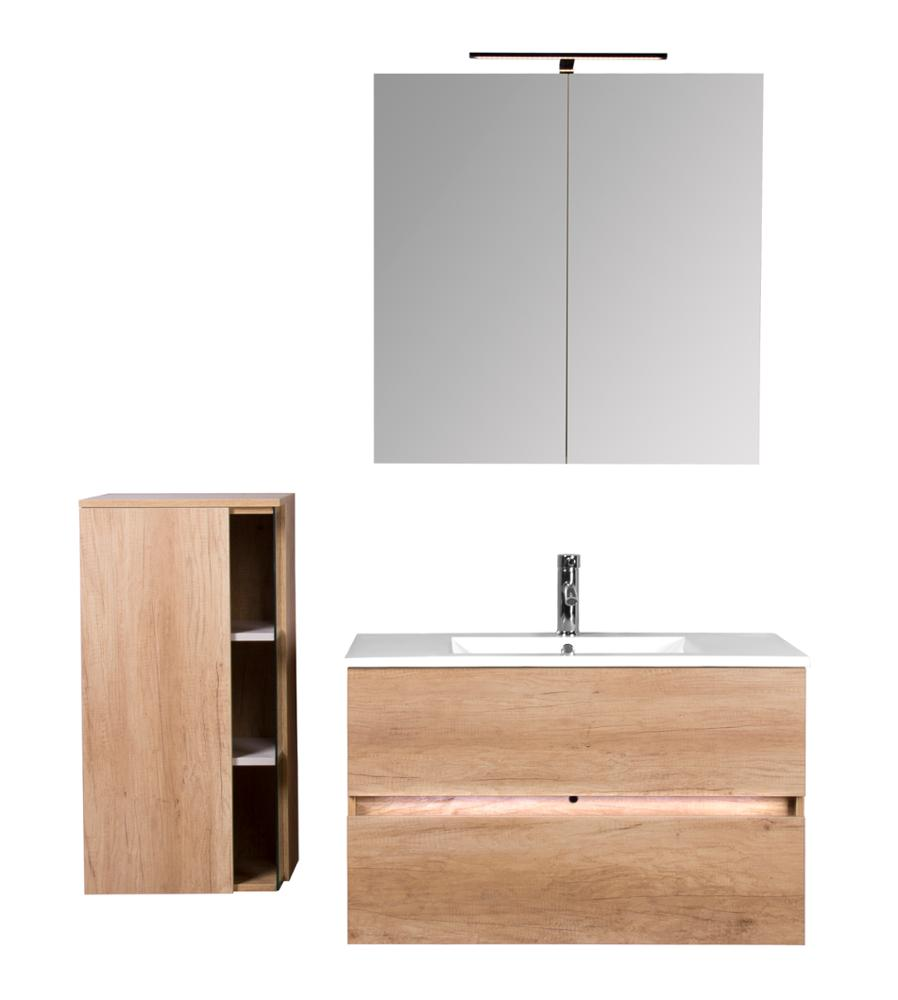 Wall Hanging Cabinets Wholesale, Cabinet Suppliers - Alibaba