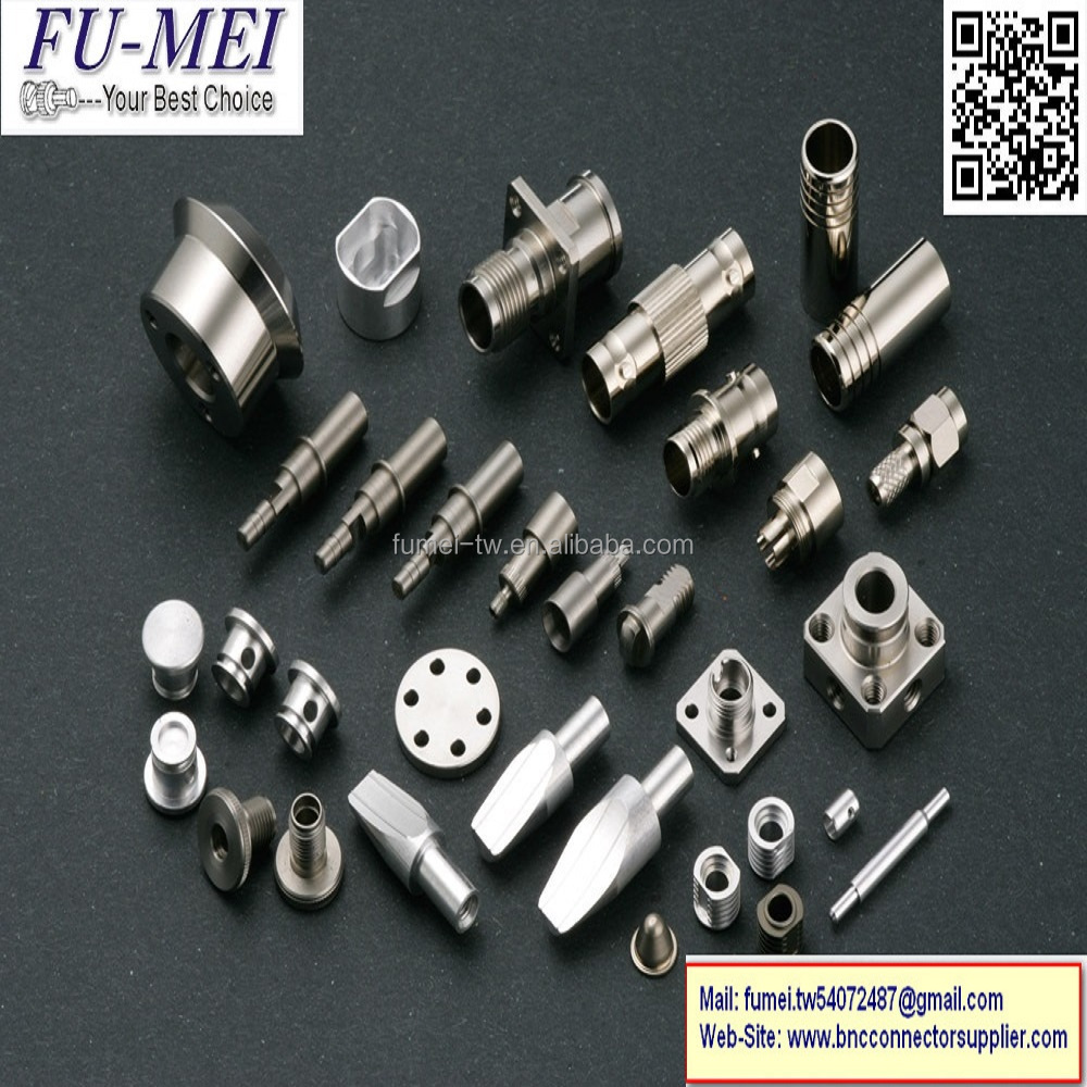 Made in Taiwan precision CNC Machining parts, cnc precision machining