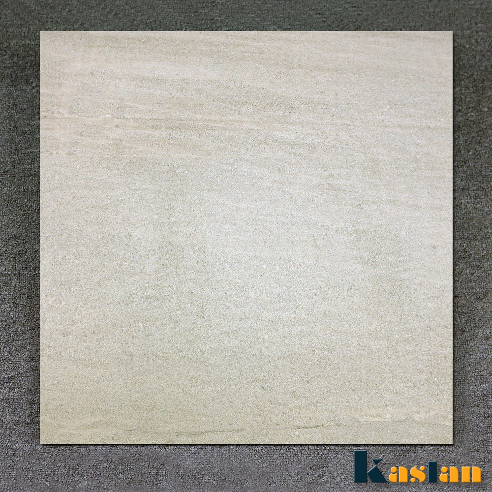 16x16 glazed ceramic floor tile 16x16 glazed ceramic floor tile 16x16 glazed ceramic floor tile 16x16 glazed ceramic floor tile suppliers and manufacturers at alibaba dailygadgetfo Gallery