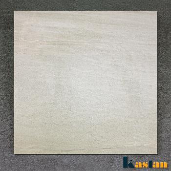 Wholesale Matt Surface 16x16 Glazed Rustic Ceramic Floor Tile Buy