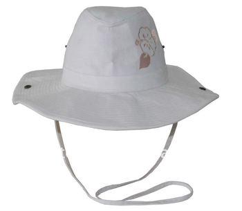 f1f14994dcb6b8 Safari Floppy Sun Bucket Hat With Chin Strap - Buy Hat,Safari Hat ...