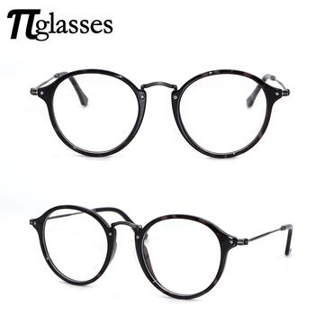 Fashion Italy Design Ready Tr90 Optical Eye Glass Frame Models - Buy ...