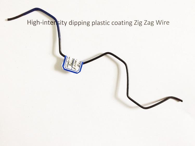Zig Zag Wiring Diagram