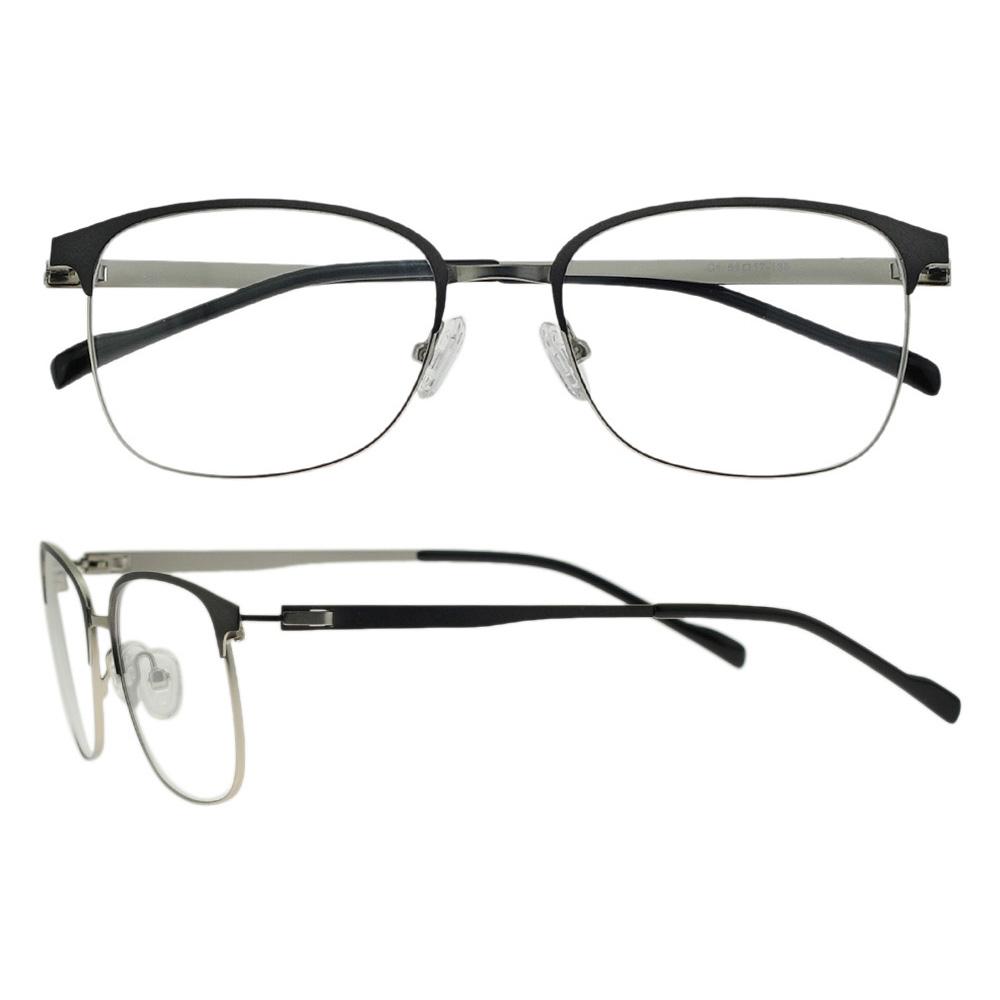 Venta al por mayor vogue gafas-Compre online los mejores vogue gafas ...