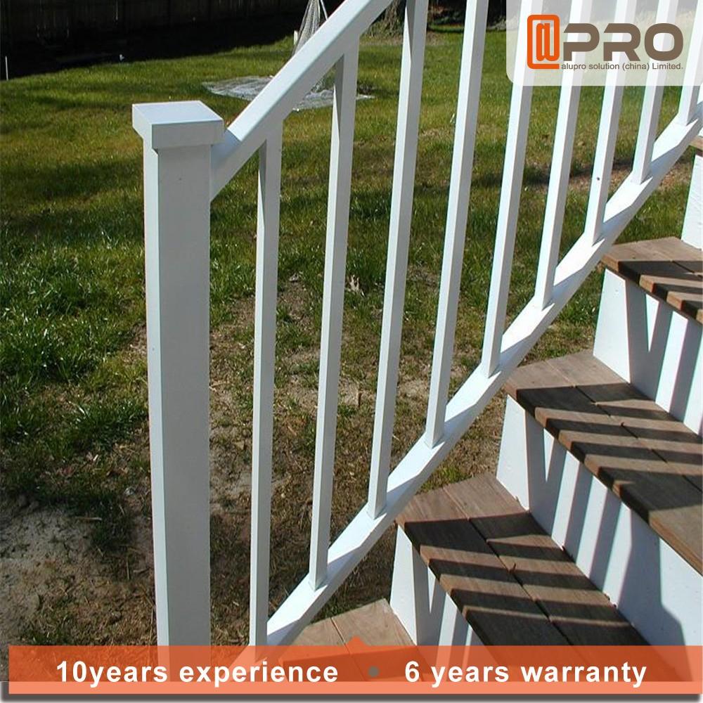 Rampe D Escalier Traduction Anglais mode modélisation rampe d'escalier en métal extérieur pour balustrade de  balcon en verre - buy garde-corps d'escalier en métal extérieur,balustrade  de
