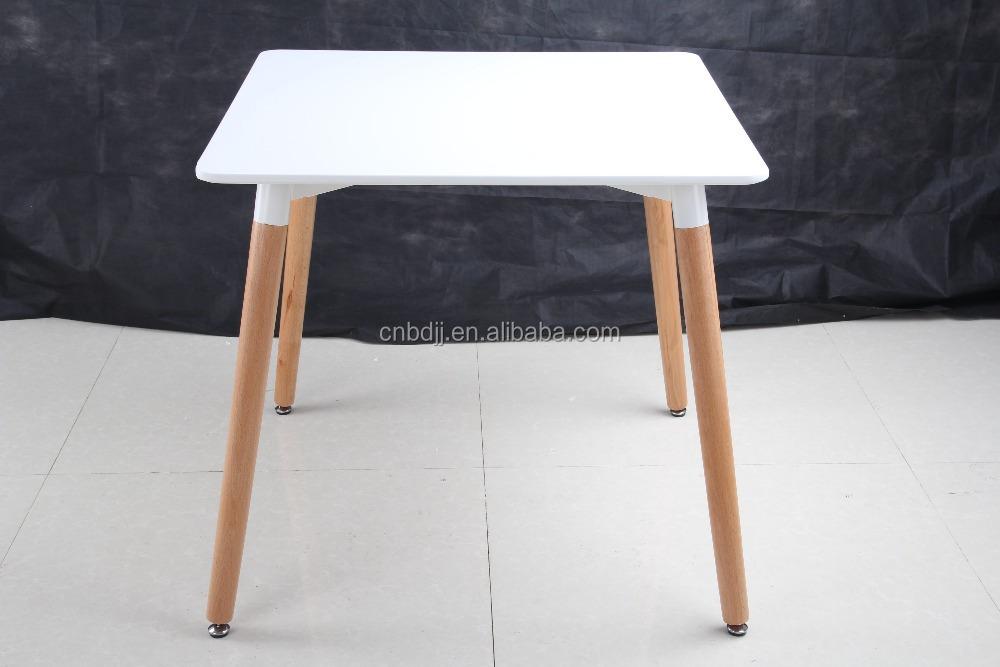 Mdf Mobilya Sehpa Ikea Yemek Cafe Dukkan Restoran Plastik