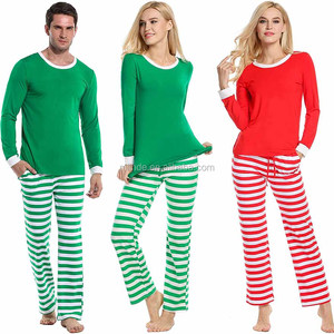 d642fe9d05 China Sexy Christmas Pajamas, China Sexy Christmas Pajamas Manufacturers  and Suppliers on Alibaba.com