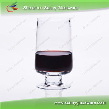 Where to buy wine glasses in singapore