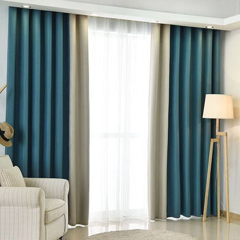 Merveilleux Elegant Design Church Curtains Office Curtains And Blinds