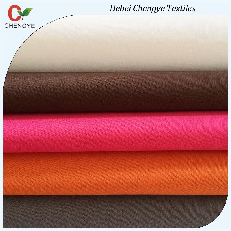 100% polyester marquee lining fabric manufacturer in china